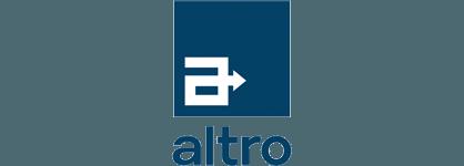 altro_rgb_alpha