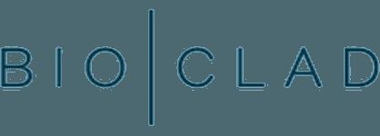 bioclad_rgb_alpha