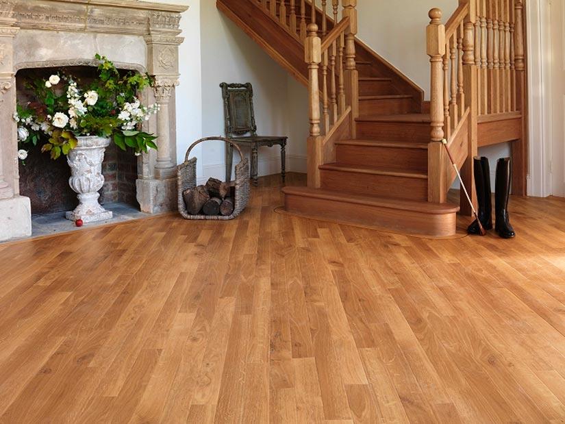 wood-inspired-floor1