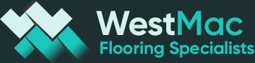 WestMac