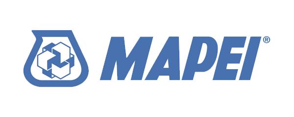 Proc_Logo__0000_Mapei