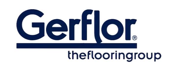 Proc_Logo__0001_Gerflor
