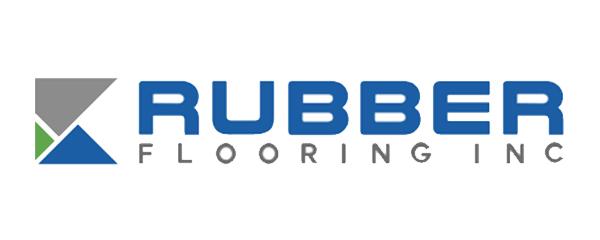 Proc_Logo__0002_RubberInc