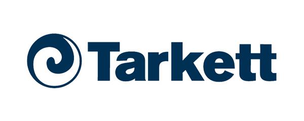 Proc_Logo__0003_Tarkett