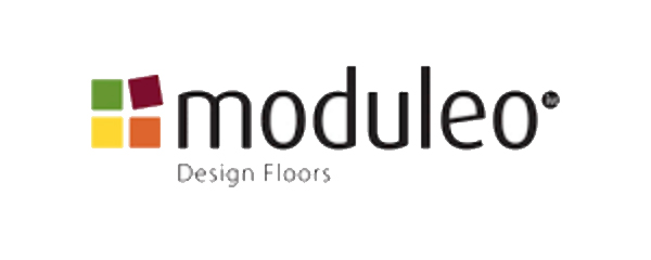 Proc_Logo__0004_Moduleo