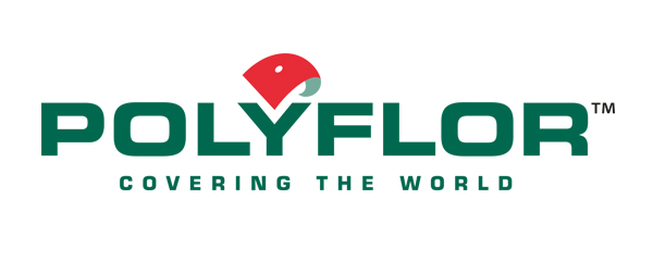 Proc_Logo__0005_Polyflor