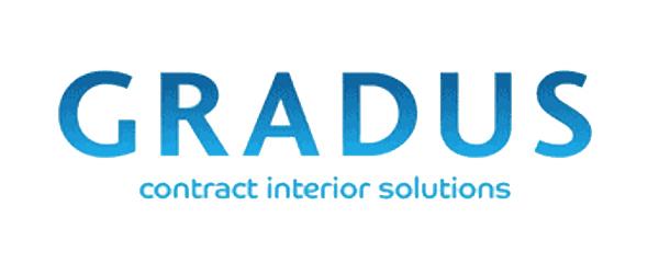 Proc_Logo__0006_Gradus